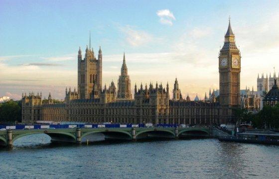 Великобритания приостановила выдачу инвестиционных виз. Обычно их получали состоятельные россияне