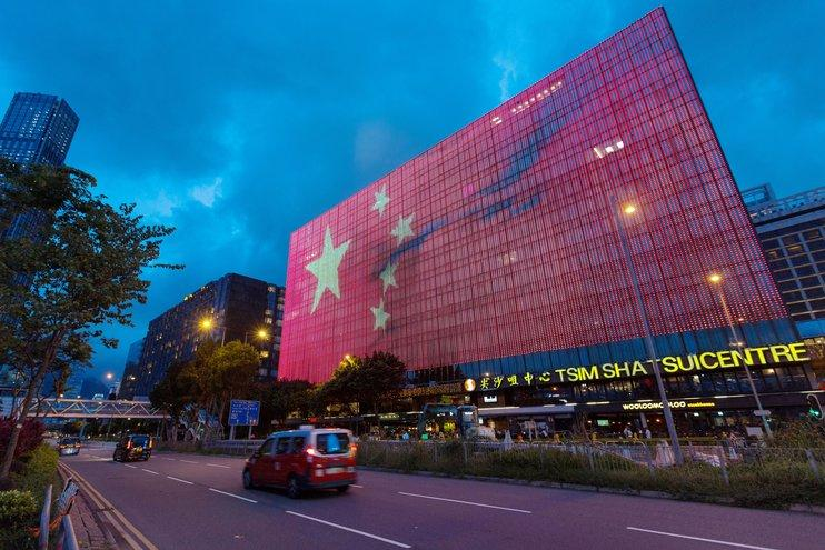 Китаю в2019 угрожает дефолт на13 триллионов долларов