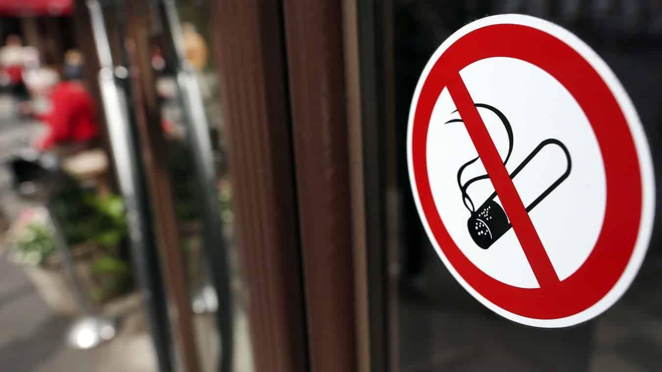 Нельзя купить сигареты электронная сигарета купить в магазине в кемерово