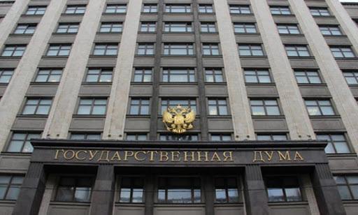 ОБСЕ и Великобритания  требуют провести новые президентские выборы в Беларуссии
