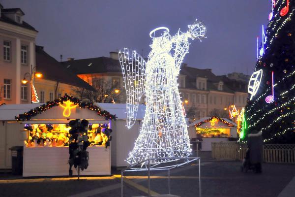 страница погода в вильнюсе в декабре путайте ограничение электроэнергии